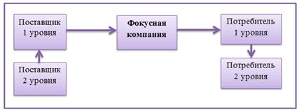 Ucp_1.png