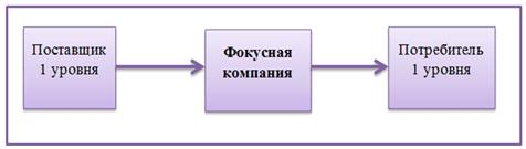 Ucp_2.png